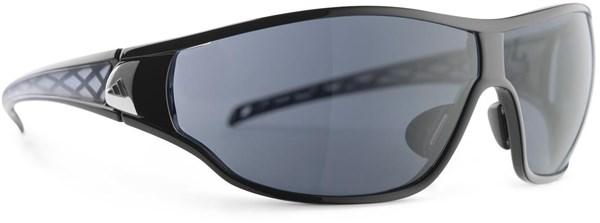 Adidas Tycane Sunglasses | Briller