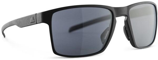 Adidas Wayfinder Sunglasses | Briller