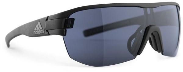 adidas - Zonyk Aero Midcut BA Sunglasses