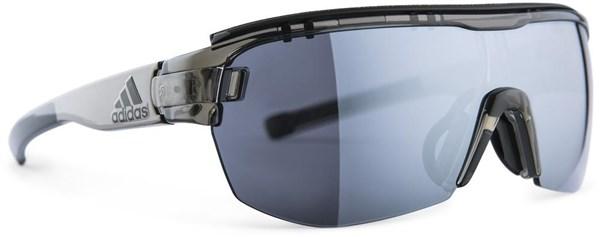 Adidas Zonyk Aero Midcut Pr Sunglasses | Briller
