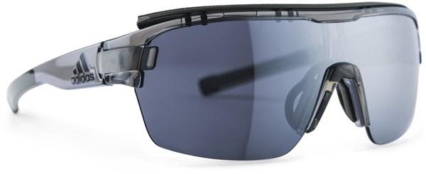 Adidas Zonyk Aero Pro Halfrim Sunglasses | Briller