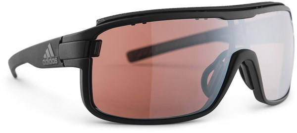 Adidas Zonyk Pro Sunglasses | Briller