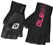 Ale Sunselect Crono Short Finger Gloves