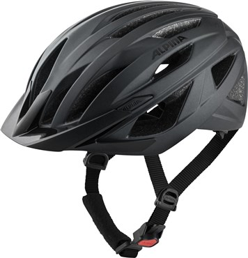 Alpina Delft Mips Road Cycling Helmet