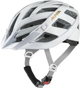 Alpina Panoma Classic Urban Cycling Helmet
