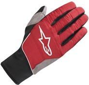 Alpinestars Cascade Warm Tech Long Finger Cycling Gloves