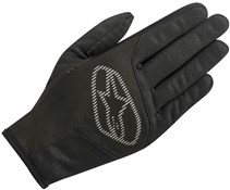 Alpinestars Cirrus Long Finger Gloves