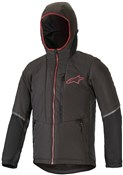 Alpinestars Denali Jacket