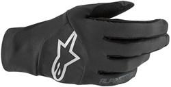 Alpinestars Drop 4.0 Long Finger Gloves