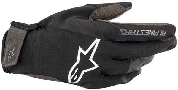Alpinestars Drop 6.0 Long Finger Gloves