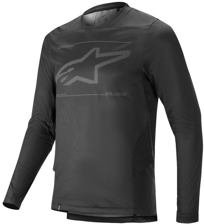 Alpinestars - Drop 6.0 | cycling jersey