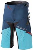 Alpinestars Drop Pro Baggy Cycling Shorts