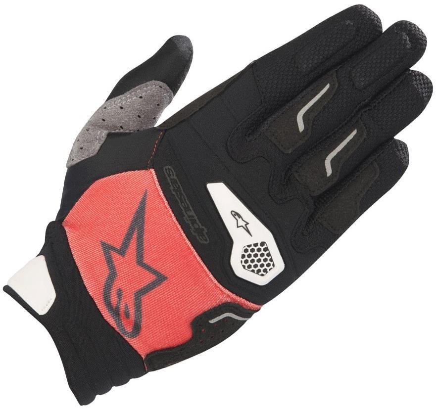 Alpinestars - Drop Pro | cycling glove