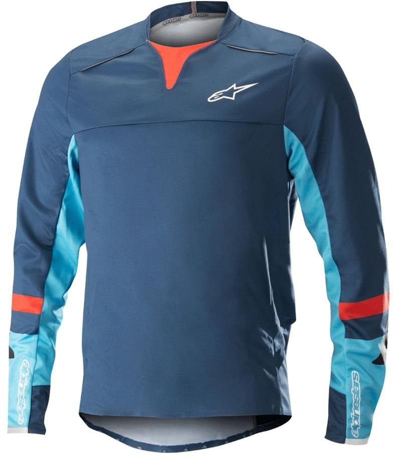 Alpinestars - Drop Pro | cycling jersey