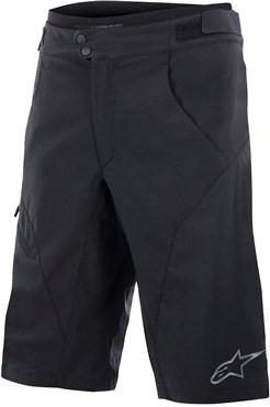 Alpinestars Hyperlight 2 Baggy Cycling Shorts | Trousers