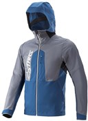 Alpinestars Nevada Thermal Jacket