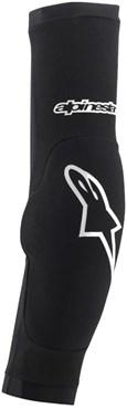 Alpinestars Paragon Plus Elbow Protector Pads