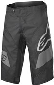 Alpinestars Racer Shorts