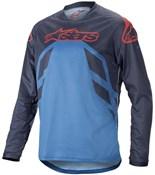 Alpinestars Racer V2 Long Sleeve Jersey