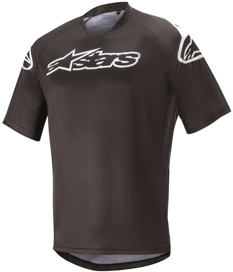 Alpinestars - V2 | cycling jersey