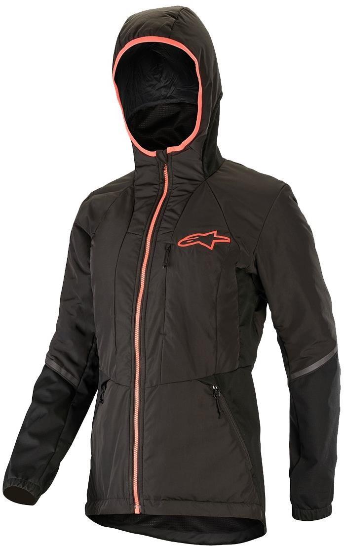 Alpinestars - Stella Denali | cycling jacket