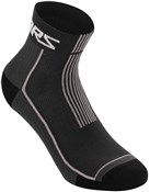 "Alpinestars Summer Socks 9"" Cuff"
