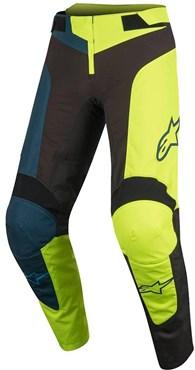 Alpinestars Vector Gravity/BMX Pants | Bukser
