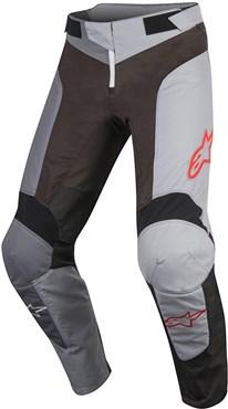 Alpinestars Youth Vector Gravity/BMX Pants | Bukser