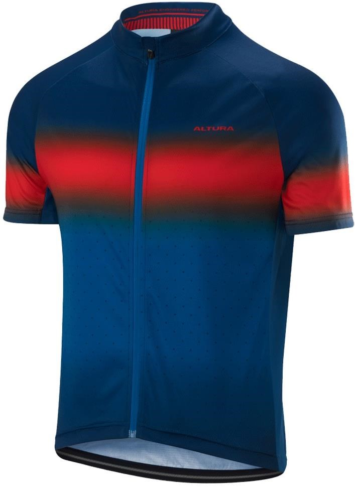 Altura Airstream Short Sleeve Jersey | Jerseys