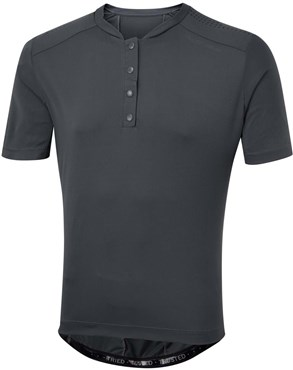 Altura All Road Classic Short Sleeve Jersey