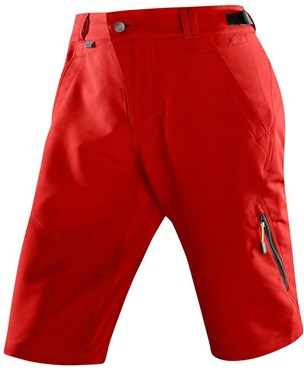 Altura Attack One 80 Baggy Cycling Shorts