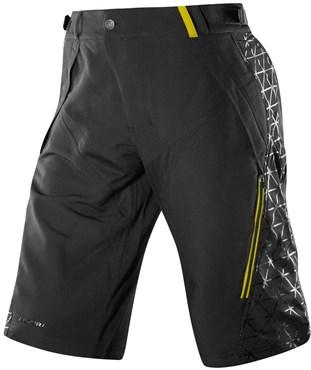 Altura Attack Three\60 Shield Baggy Cycling Shorts