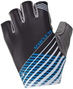 Altura Club Mitts / Short Finger Cycling Gloves