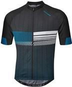 Altura Club Short Sleeve Jersey