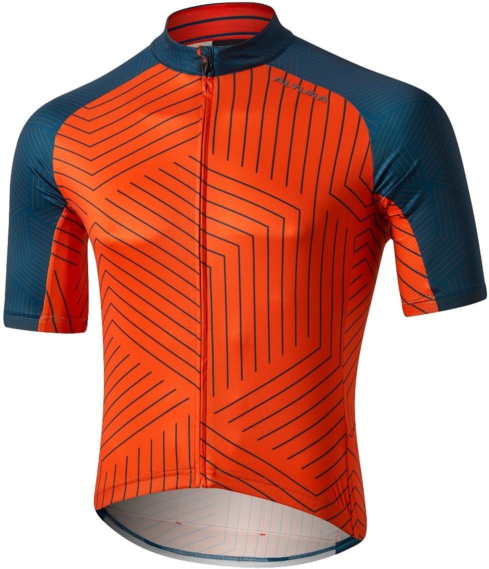 Altura - Icon | cykeltrøje