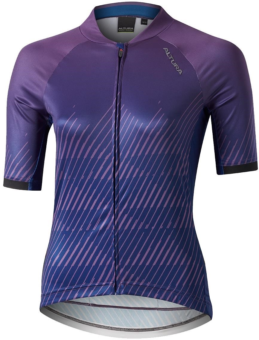 Altura - Icon | cycling jersey