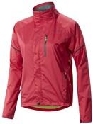 Altura Nevis III Womens Waterproof Jacket