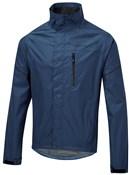 Altura Nevis Jacket