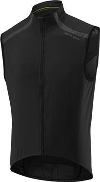 Altura Night Vision 2 Vest