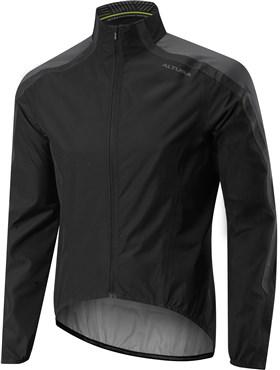 Altura Night Vision 2 Waterproof Jacket