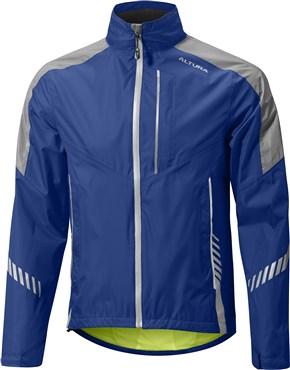 Altura Night Vision 3 Waterproof Jacket | Jakker