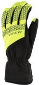 Altura Nightvision 4 Womens Waterproof Gloves