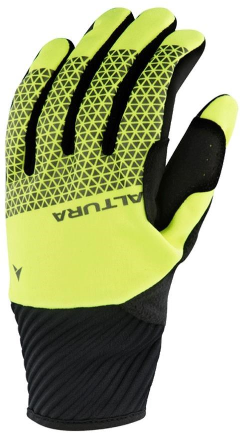 Altura Nightvision 4 Womens Windproof Glove | Gloves