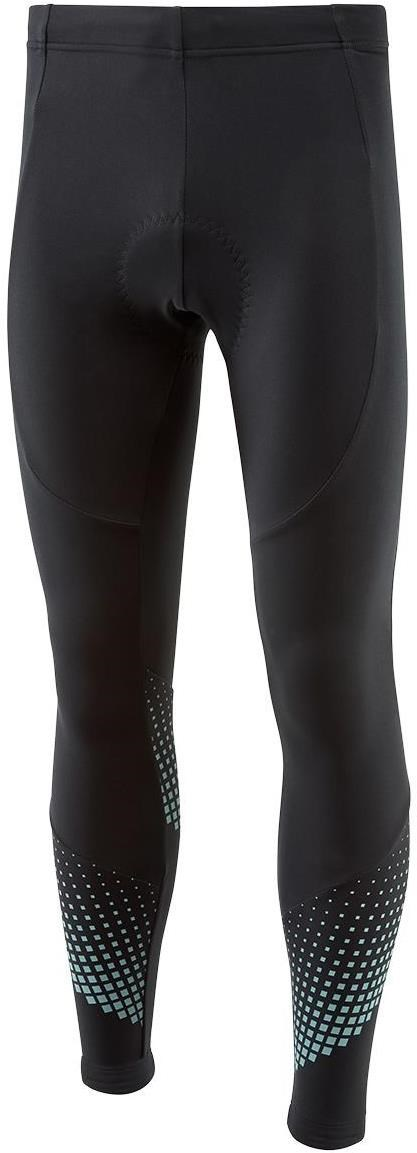 Altura Womens Nightvision DWR Waist Tight | Trousers