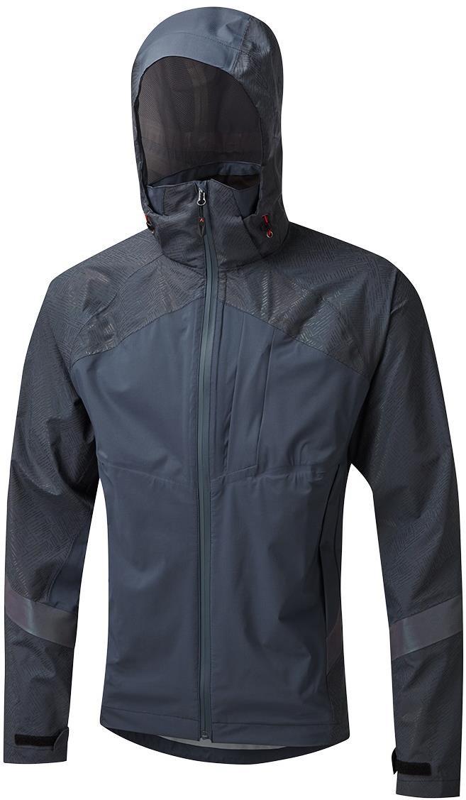 Altura - Nightvision Hurricane | cycling jacket