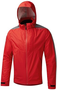Altura Nightvision Typhoon Waterproof Jacket