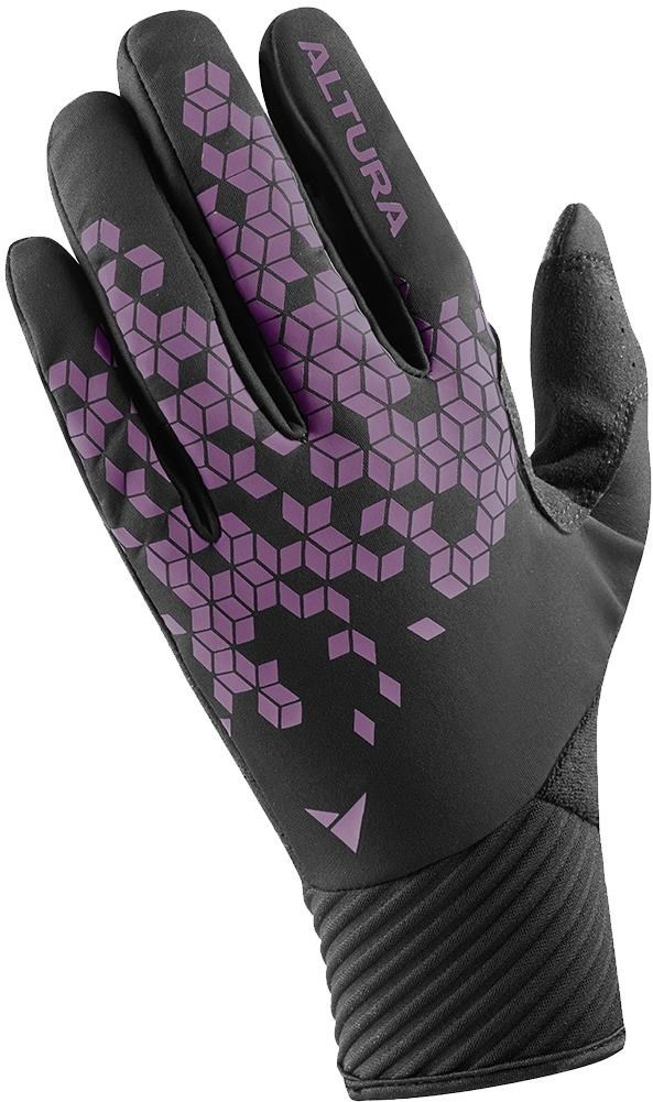 Altura - Nightvision | cycling glove
