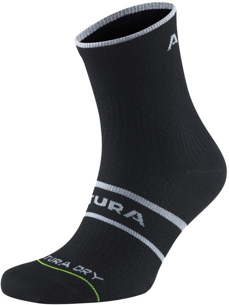 Altura - Peloton | cycling socks