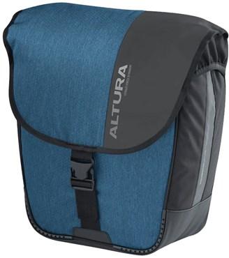 Altura Sector 20 Dryline Single Pannier | Tasker til bagagebærer