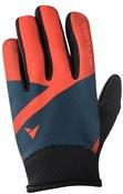 Altura Spark Youth Long Finger Gloves